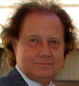 Andrea Marliani