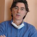 Vincenzo Gambino