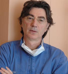 Vincenzo Gambino M.D.