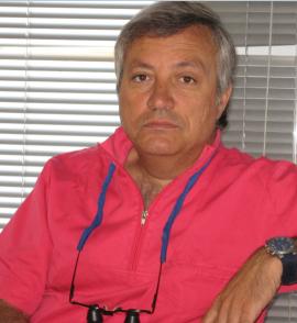 Gaetano Agostinacchio
