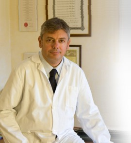 Paolo Gigli, MD