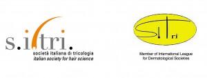 Sitri_logo ITA-ING_Facebook