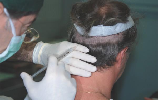 8°Modulo – Chirurgia