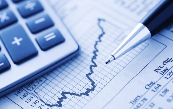 1° Modulo – Economia e Management