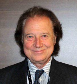 Andrea Marliani, MD