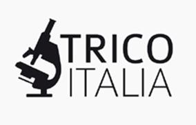 logo-tricoitalia-ing
